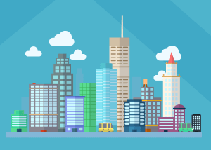 Header image for The Least Expensive Most Desirable Cities to Live