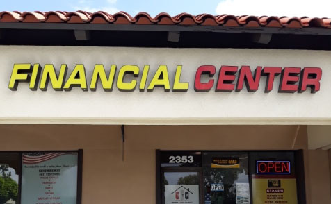 LoanCenter-Title-Loans-at-Express-Cash-Network-La-Verne-CA