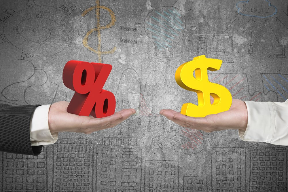 Taking control of your finances