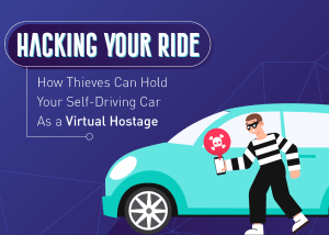 Hacking your ride featured image