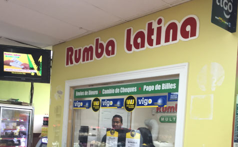 LoanCenter-Title-Loans-at-Rumba-Money-Centers-Norcross-GA-1