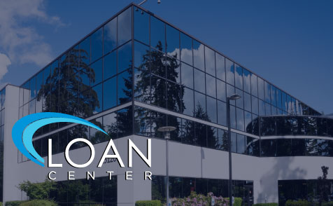 Image for LoanCenter Title Loan Locations