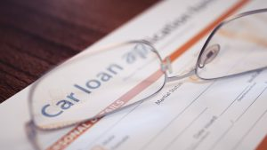How Do Title Loans Work?