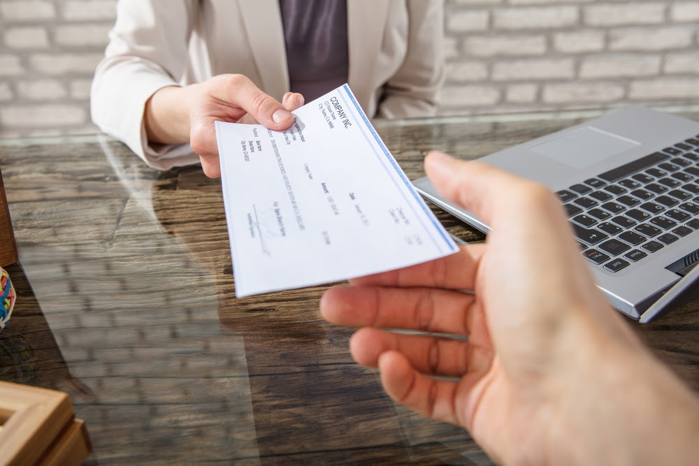 Details on Payday Loans
