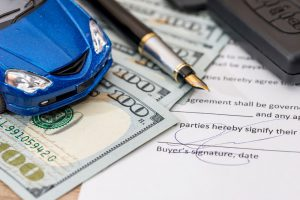 How Will Unsecured or Secured Auto Loans Affect Your Credit