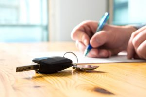 What to Consider When Comparing Auto Loans